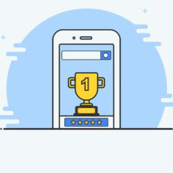 seo ranking google platz 1