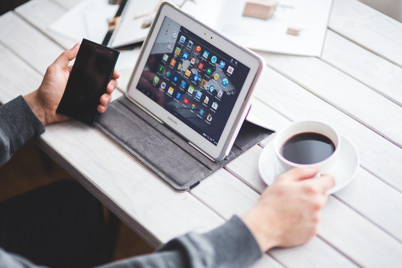 MediaDragon Referenzen | gute WordPress Website, Webseiten günstig erstellen, Websites schnell erstellen, Logo Design, Visitenkarten Design, Logo Design Münster, günstiges Logo Design Münster, schnelles Design,
