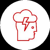 idee clever, MediaDragon Referenzen | gute WordPress Website, Webseiten günstig erstellen, Websites schnell erstellen, Logo Design, Visitenkarten Design, Logo Design Münster, günstiges Logo Design Münster, schnelles Design, Webdesign Münster, Münster WordPress Seiten, TNJ Media