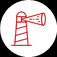 public aufmerksamkeit, MediaDragon Referenzen | gute WordPress Website, Webseiten günstig erstellen, Websites schnell erstellen, Logo Design, Visitenkarten Design, Logo Design Münster, günstiges Logo Design Münster, schnelles Design, Webdesign Münster, Münster WordPress Seiten, TNJ Media